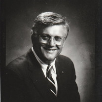 William Kundrat Jr