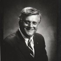 William Kundrat Jr