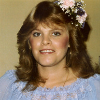 Karen P. Williams