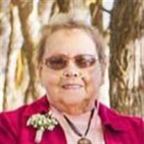 Joan Dulaney