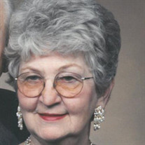 Cheryl M. Kendra