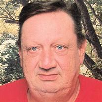 Mr. John Paul Datta