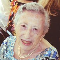 Claire Kruzel