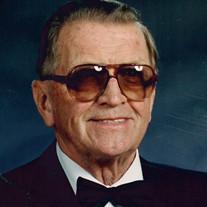 """John J. Dugan, Jr. """"Jack"""""""