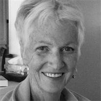 Heidemarie Griffith