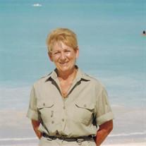 Mrs. Marilynn Michieli
