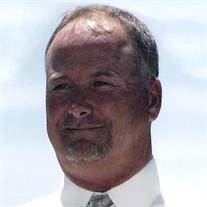 Kevin Mark Gerharz
