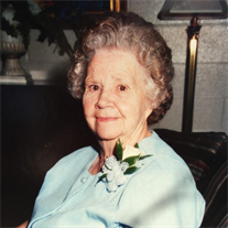 Mrs.  Letha Palmore