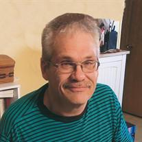 Lane  Gordon Halvorson