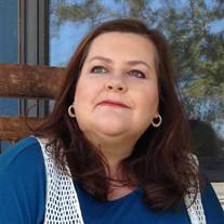 Alma Lorena Rivera