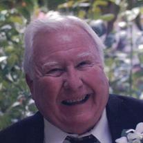 Melvin E. Dennison