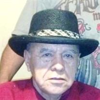 JUAN  C. CORTEZ