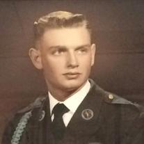 Robert B. Howe