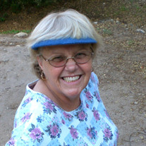Maureen Faith Tarango