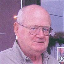 Ed Heinz