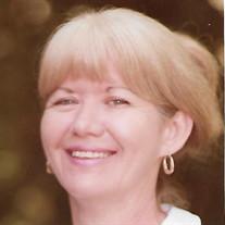 Janice Christine Matula