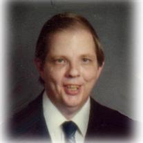 Alan L. Jaycox