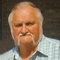 James G. Wiseman Jr.
