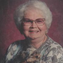 Lorine  Louise Abner
