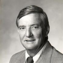 CLAUDE  V. BARBEE