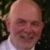 DR. SIDNEY  L.  KAUFFMAN