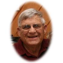 Kenneth Frasier Jr