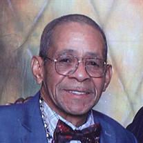 Jerry Warren Woodyard Jr.