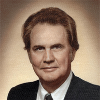 Mr. Walter Lee Ward Sr.