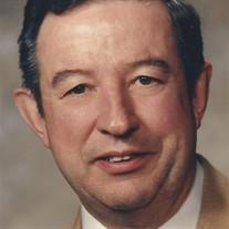 Mr. Wayne N. Verhagen