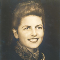 June  Rudner