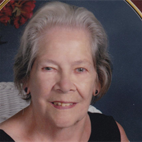 Janice A. Heminger