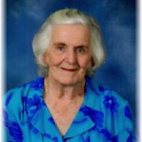 Ms. Amy A. Swisher