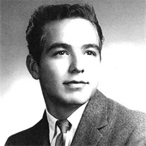 Milton L. Higginson