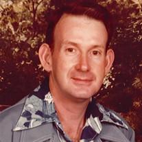 Gerald L. Sutton