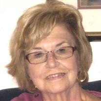 Karen Heath