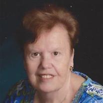 Darlene  A.  McDermid