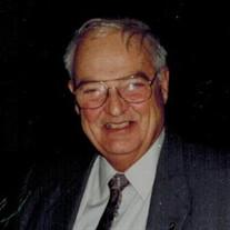 Mr. Kenneth Goode