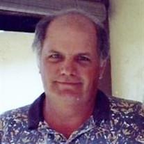 John W. Truxall Jr.
