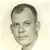 Allen H. Bryant