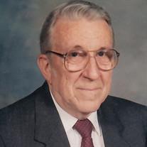 Robert Joseph  Bishop