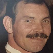 Ronald D. Robinette