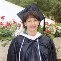 Kathy Lee (DuVall) Thomas