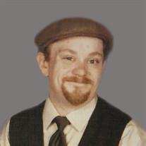 Robert Venters Wilson Jr