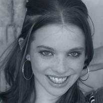 Devee Louise Brunson