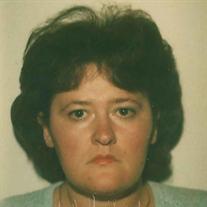 ANNA R. PORTNOY