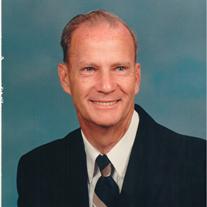 Mr.  George Fowler