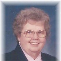 Marilyn J. Soderquist