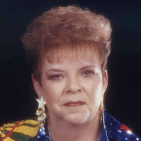 Roxie Hesser