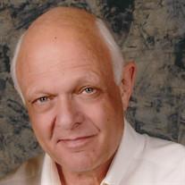 Claude A. Lussier