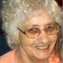 Fatima Begley